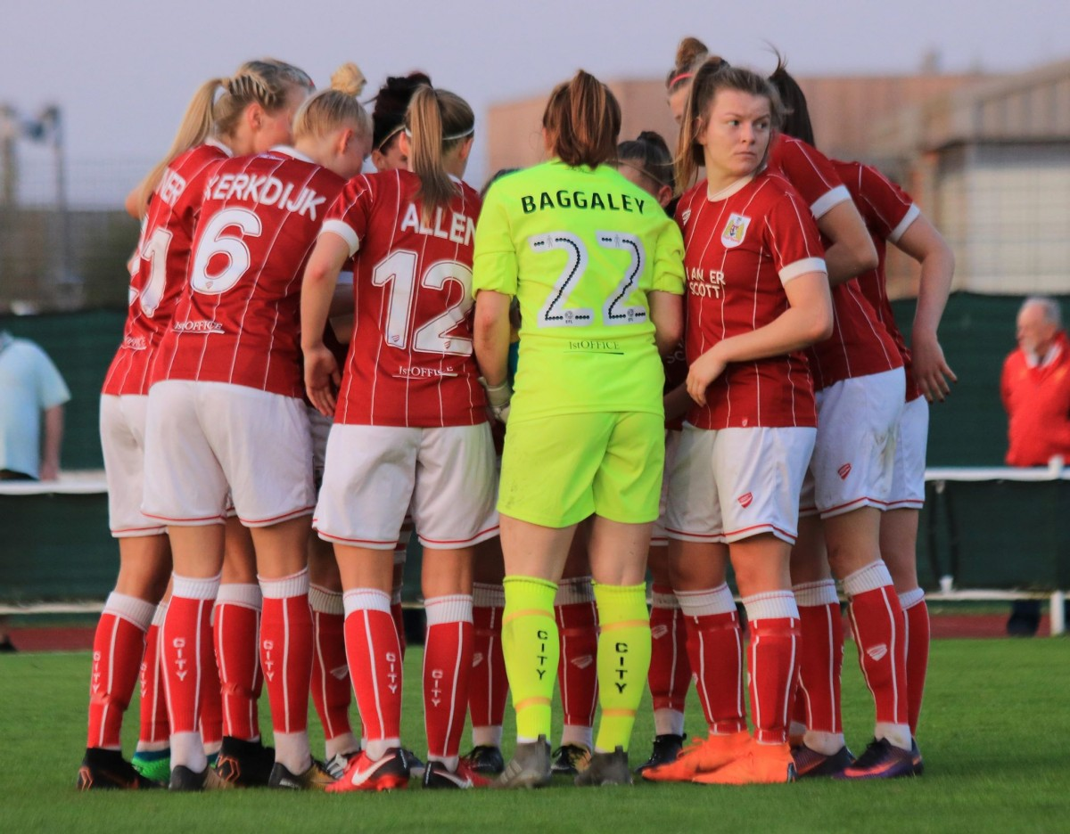 WSL 1 weeks 14-15 review: Yeovil pick up first and second points of season