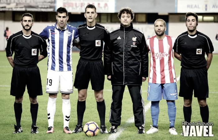 Manu García, el gran capitán, cumple 175 partidos en el Alavés