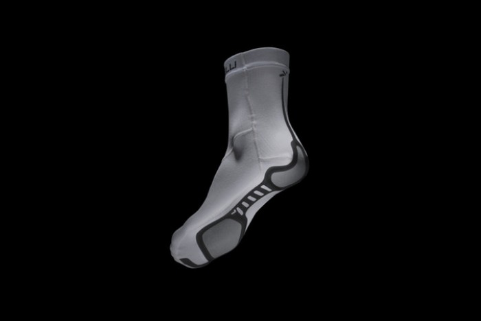 SpeedGrip: The traction socks that will improve your game