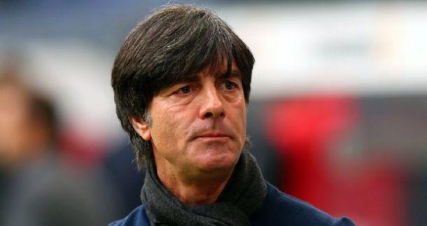 """Loew: """"Non ho nessuna paura dell'Argentina"""""""