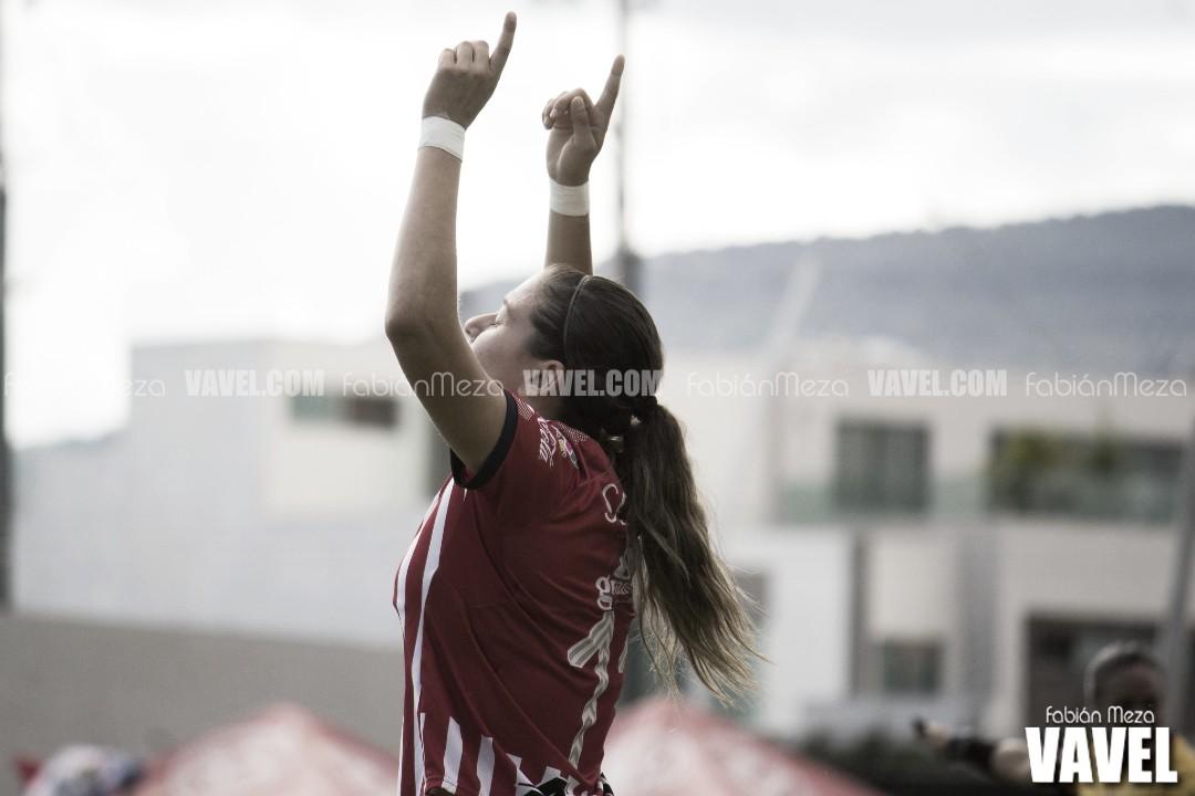 Foto: Fabián Meza | VAVEL