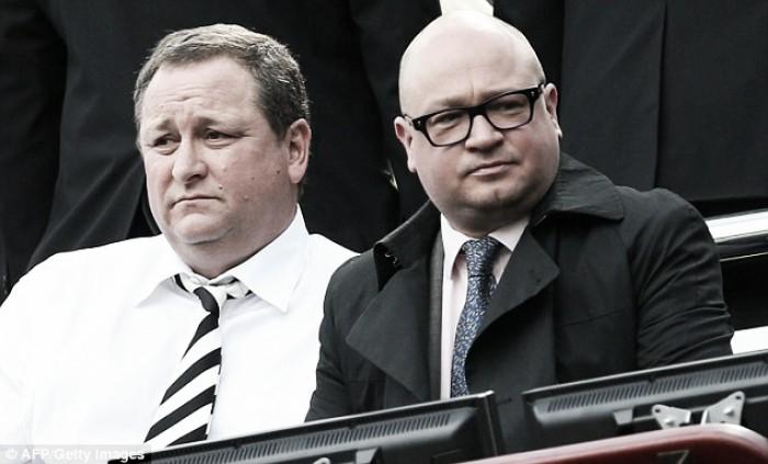 Maxi frode fiscale in Inghilterra: nei guai il direttore del Newcastle