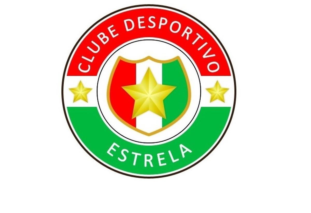 Futebol Sénior de regresso à Amadora
