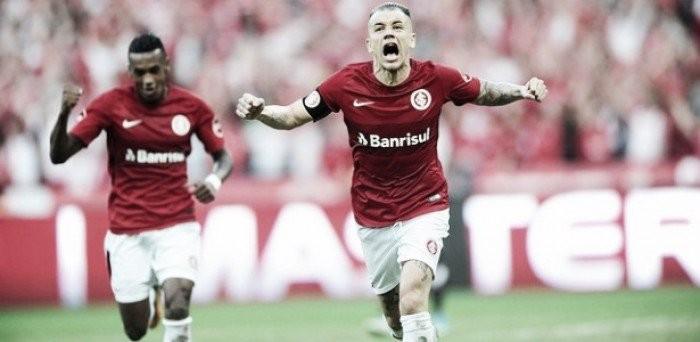 Mercado da bola: vai e vém das transferências, negociações e rumores do Internacional