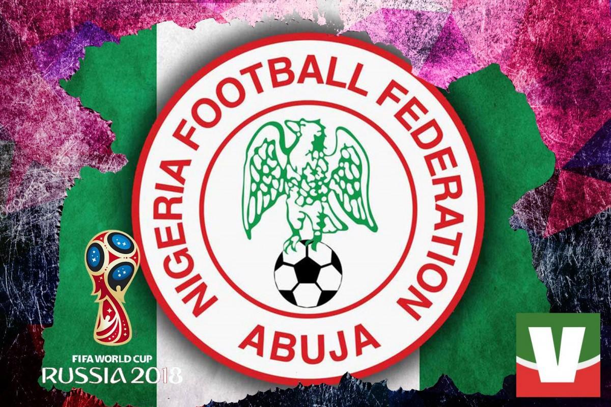 Road to VAVELRussia 2018 - Forza fisica e velocità, questa è la Nigeria