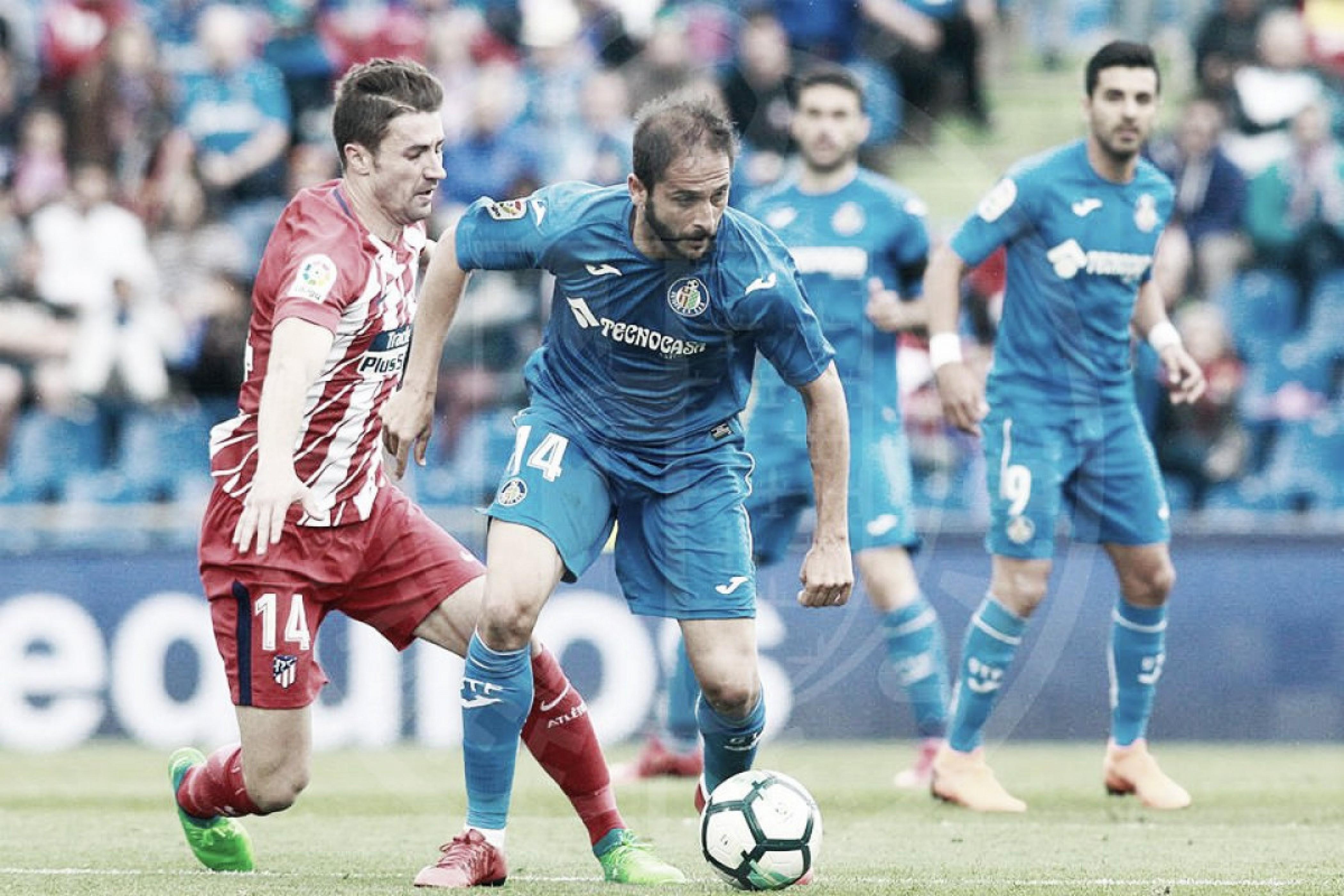 Sergio Mora cuelga las botas