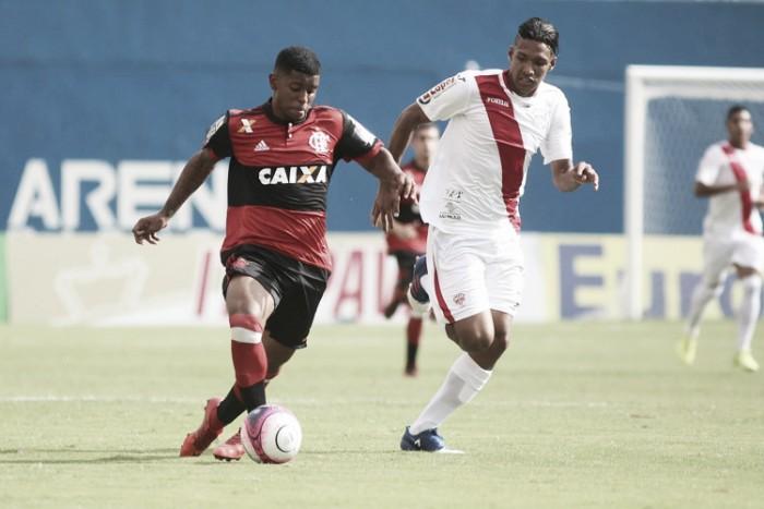 Copa São Paulo: de olho na semifinal, Verdão enfrenta a Portuguesa | Palmeiras