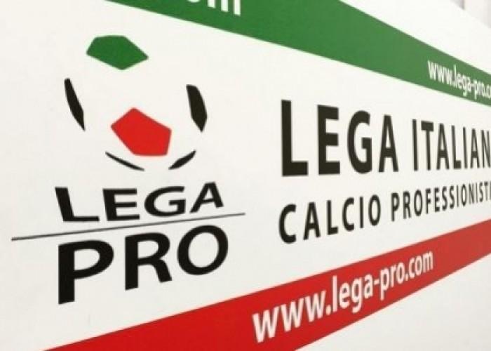 Focus Lega Pro: terza giornata e prossimo turno