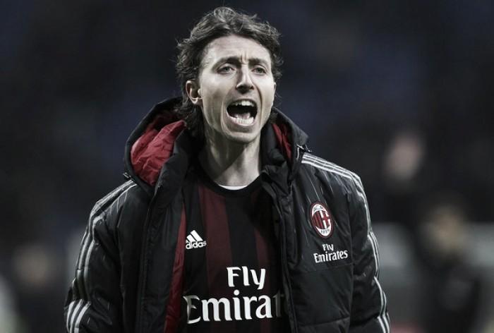 Il Milan riparte dagli italiani: rinnovi fino al 2019 per Antonelli, Calabria e Capitan Montolivo