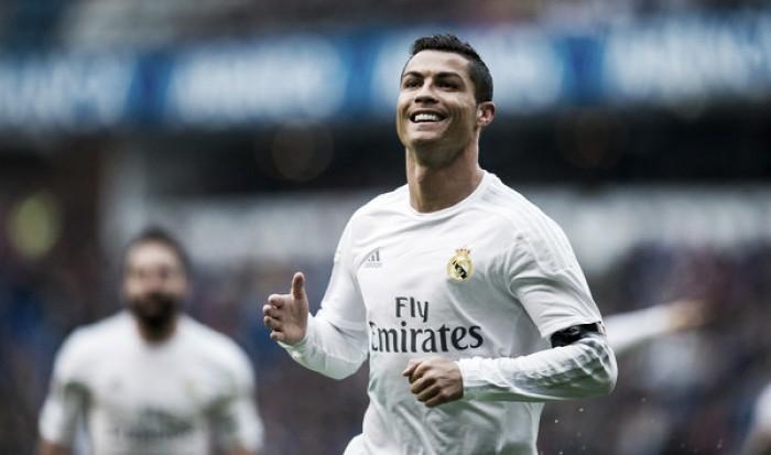 Liga: Real e Atletico chiudono con un successo, ma la testa è già alla finale di Champions