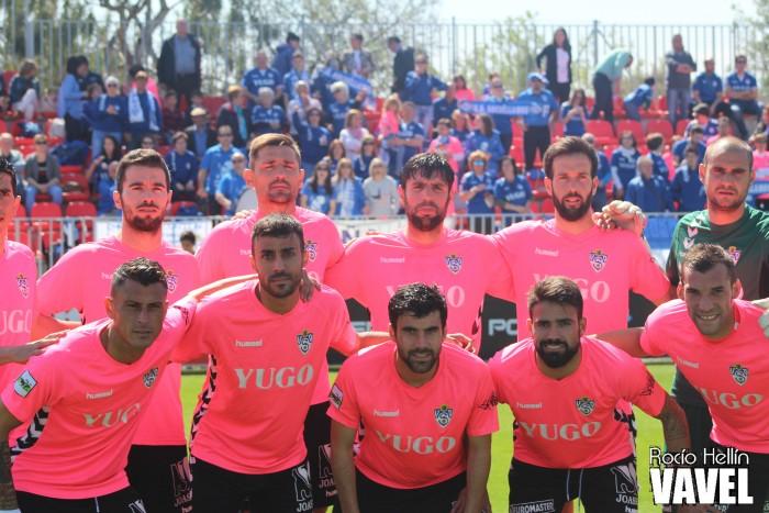 El Socuéllamos presenta su campaña de abonados para la próxima temporada