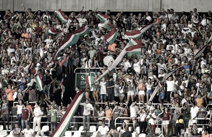 Saiba como comprar ingressos para Atlético-MG x Fluminense