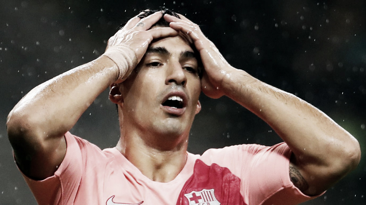 Classificado na Champions League, Barcelona encara PSV com desfalques