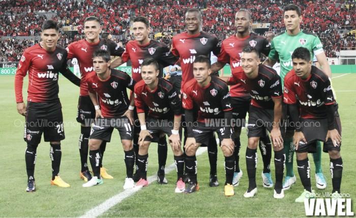 Almeyda por fin ganó en Liguilla y Chivas está en semifinales