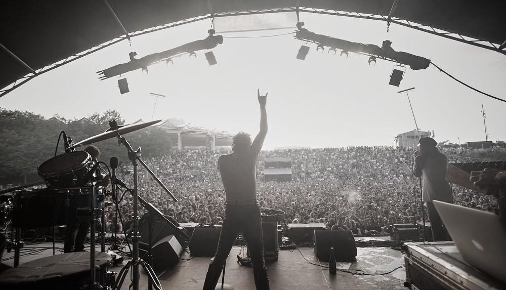 GUÍA VAVEL FESTIVALES 2019: Primavera Sound