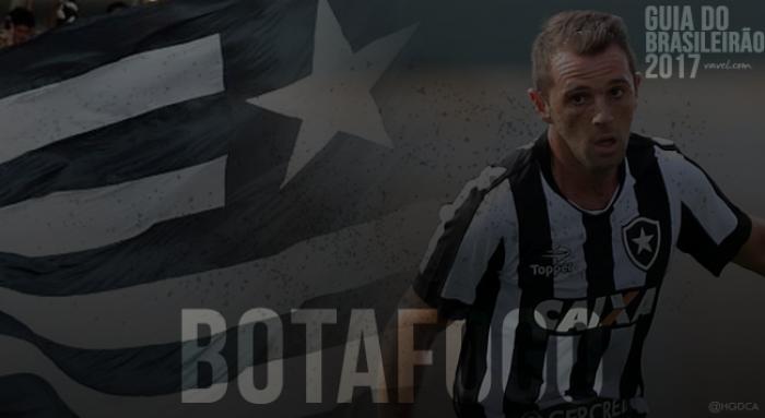Saiba quais canais vão transmitir o jogo ao vivo — Grêmio x Botafogo