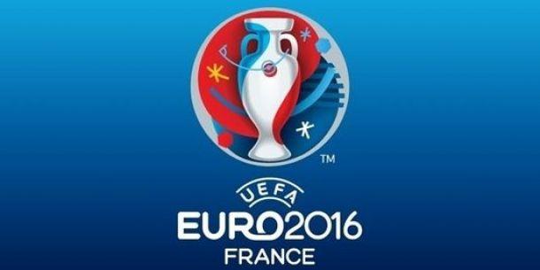 Le tirage au sort des qualifications de l'Euro 2016