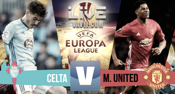 Image Result For Vivo Real Sociedad Vs Celta Vigo Online