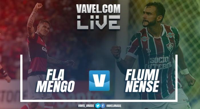 Image Result For Assistir Fluminense X Ponte Preta Ao Vivo Online