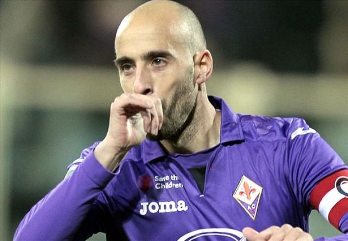 Fiorentina tra rinnovi e nazionali: Borja ha chiesto un confronto, bene Sanchez con la Colombia