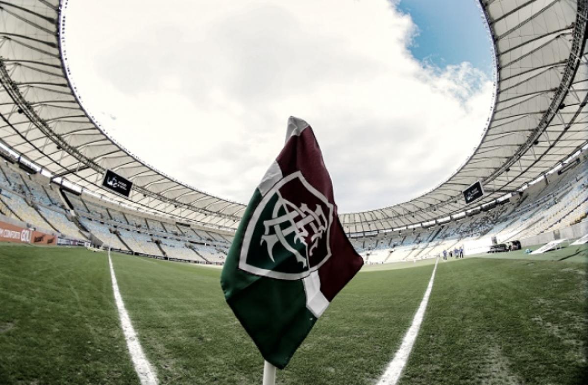 Fluminense x Nova Iguaçu: onde ver, prováveis times, desfalques e palpites