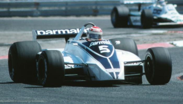 """F1, Brabham: """"Vogliamo rientrare in Formula 1"""""""