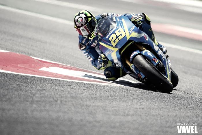 Previa Suzuki Ecstar GP de Japón: necesidad de mejorías y resultados