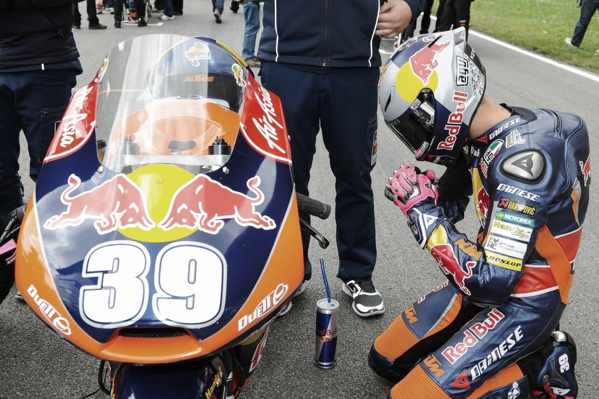 Flashback 2013 Gran Premio Barcelona