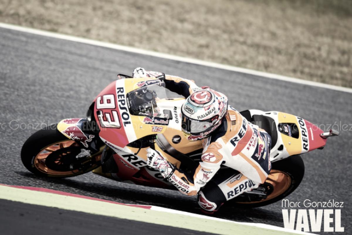 Motomondiale 2018 - Cambiano gli orari del GP del Qatar!