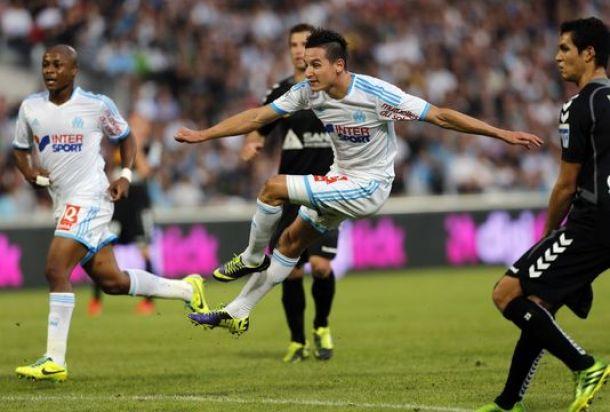 Live Olympique de Marseille - Reims en direct commenté : suivez le match en (2-2)