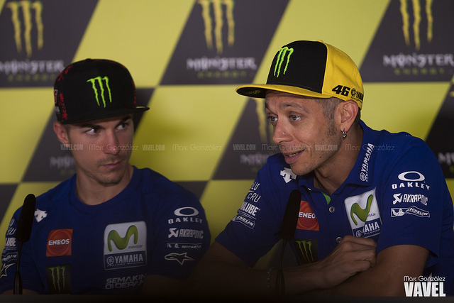 Previa VAVEL Yamaha GP de España: a un paso de la victoria