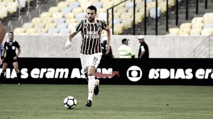 Raio-X: Fluminense termina primeiro turno com uma das defesas mais vazadas; veja gráficos