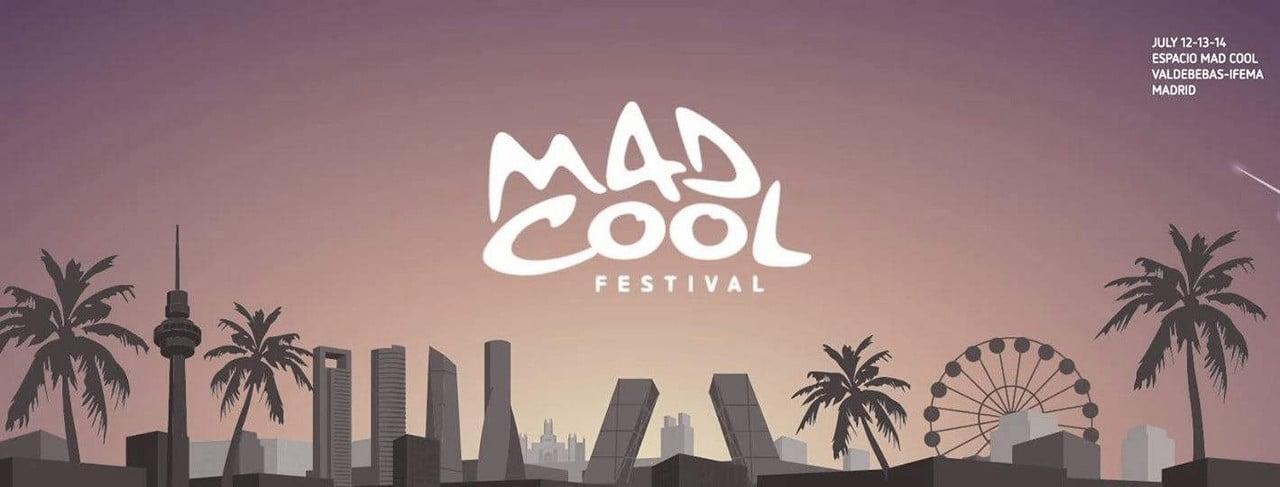 GUÍA VAVEL FESTIVALES 2019: Mad Cool