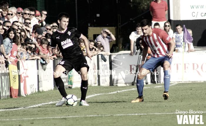 El Sporting de Gijón se suma a la lista de verdugos