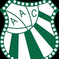 Associação Atlética Caldense