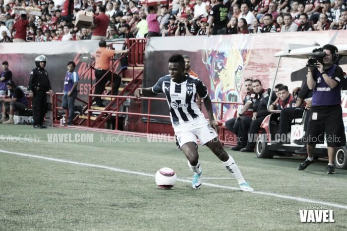 Con tremendo 2-0 Puebla aplasta el invicto de Rayados