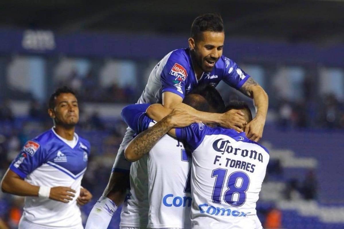 Celaya clasifica a octavos de final de la Copa MX