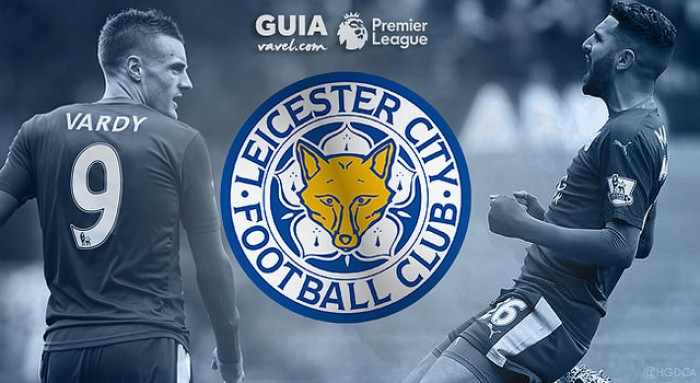 Leicester City 2017/18: Na busca para superar a desconfiança deixada na temporada passada