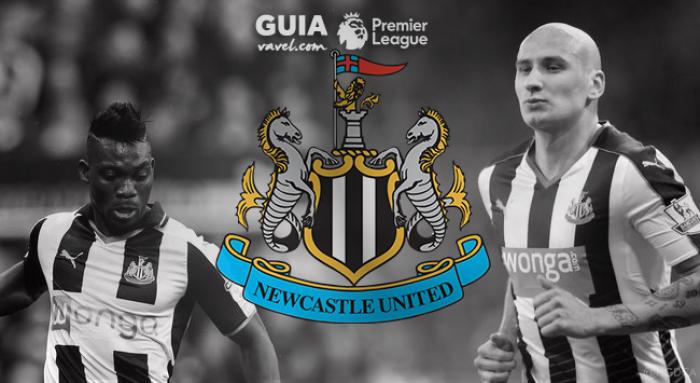 Newcastle 2017/18: De volta à elite, equipe busca campanha sólida para se manter na Premier League
