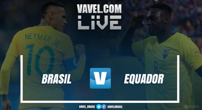 Brasil x ucrania ao vivo