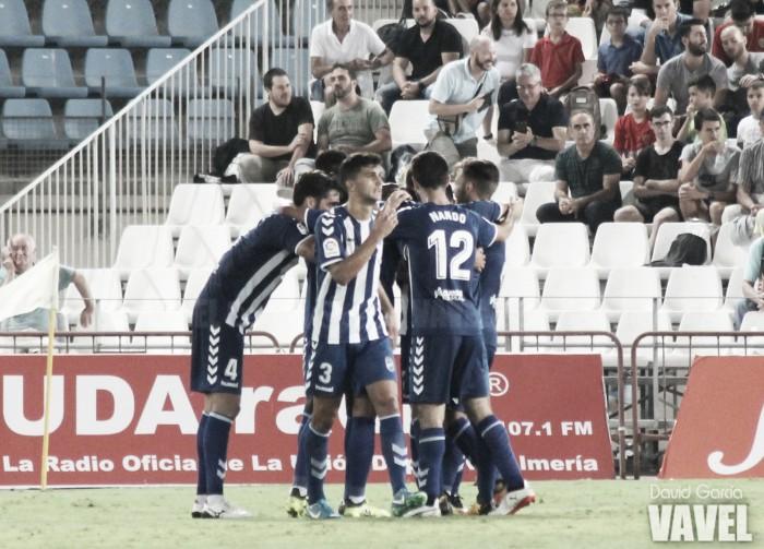Previa FC Barcelona B - Lorca FC: necesidad de puntuar