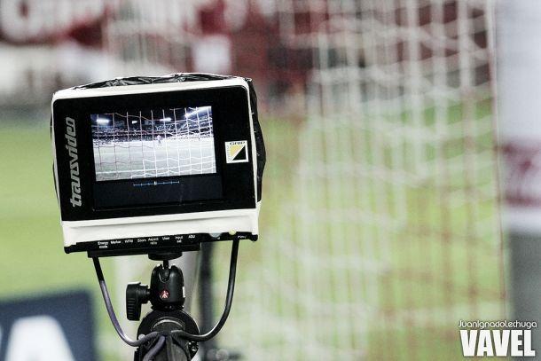 Televisión Canaria no emitirá ningún partido de la UD en Primera