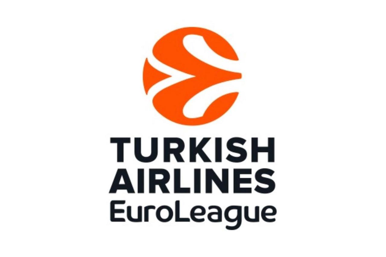 Eurolega - Milano stravince in volata contro il Barcellona e conquista la vetta della classifica (83-70)