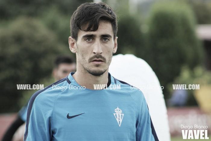 """Diego Mariño: """"Esta es la línea que debemos seguir"""""""