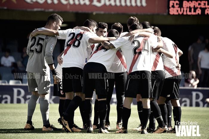 Previa Sevilla Atlético - CD Tenerife: ¿será hoy?