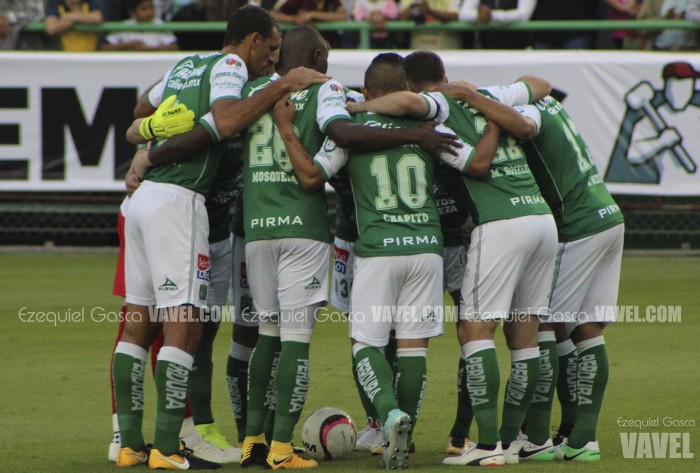 Previa León - Santos: cierre de torneo con contrastes