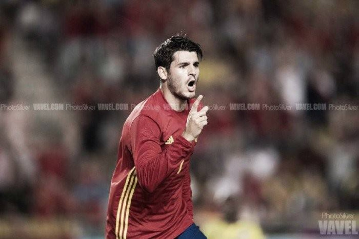 Il nuovo Milan targato Elliot pensa in grande: Higuain o Morata per l'attacco?