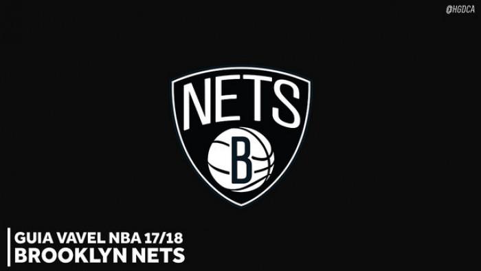 Guia VAVEL NBA 2017/18: Brooklyn Nets