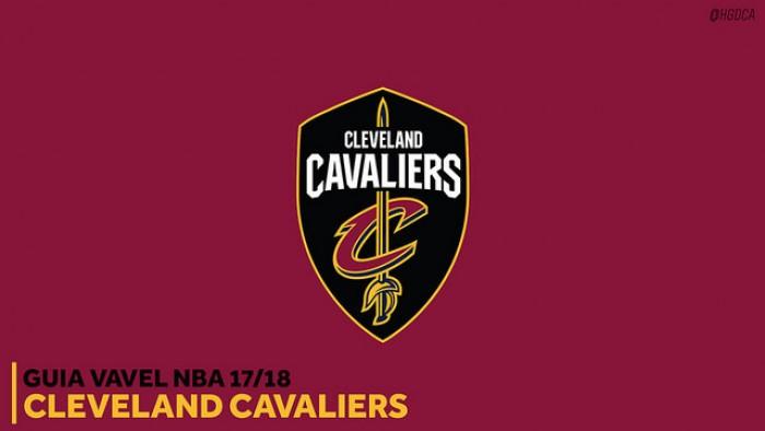 NBA de volta: lesão bizarra, reencontro e jogos emocionantes