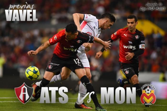 Morelia vs. León: con Ruidíaz y Andy Polo por Liga MX